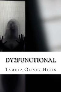 dy2functional