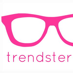 trendster