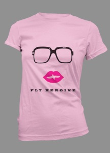 sexyspecs_pink Fly Heroine