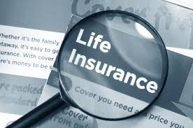 Looking for Life Insurance
