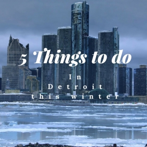 5-things-to-do